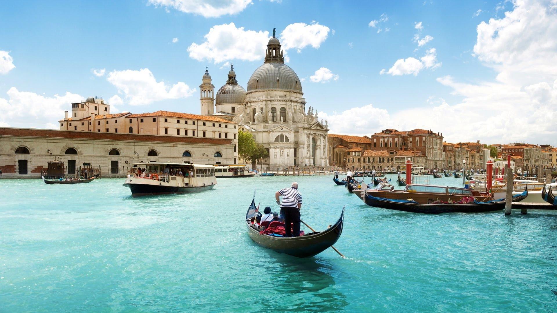 Bật mí kinh nghiệm giúp các bạn xin visa đi du lịch châu Âu